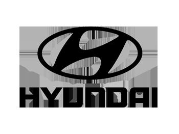 A Hyundai Logopng - Hyundai Vector Logo PNG