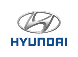 Car Dealership Rapid City SD Jeep Hyundai Mitsubishi Dealer - Hyundai Vector Logo PNG