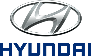 Hyundai Elantra | Brands of the World™ | Download vector logos and . - Hyundai Vector Logo PNG