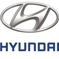 hyundai vector logo png transparent hyundai vector logo png images rh pluspng com hyundai i20 logo vector hyundai logo vector free
