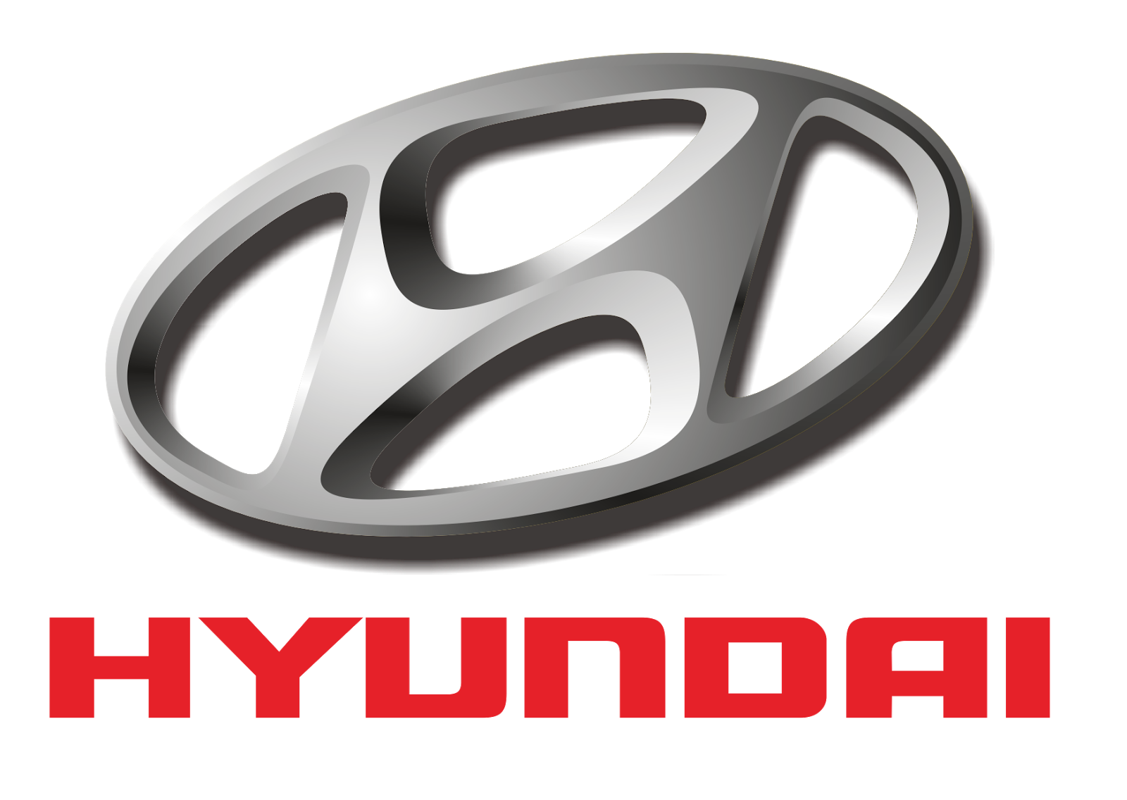 hyundai vector logo png transparent hyundai vector logo