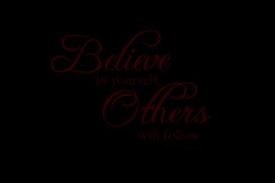 Iu0027ve PlusPng.com  - I Believe In You PNG