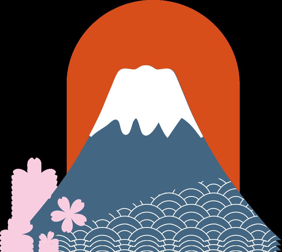 Japan PNG - 5706