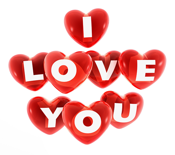 I Love U Png Hd Transparent I Love U Hdg Images Pluspng