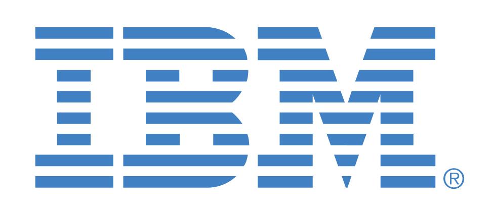 IBM - Ibm HD PNG