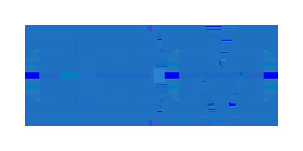 IBM Logo.png - Ibm HD PNG