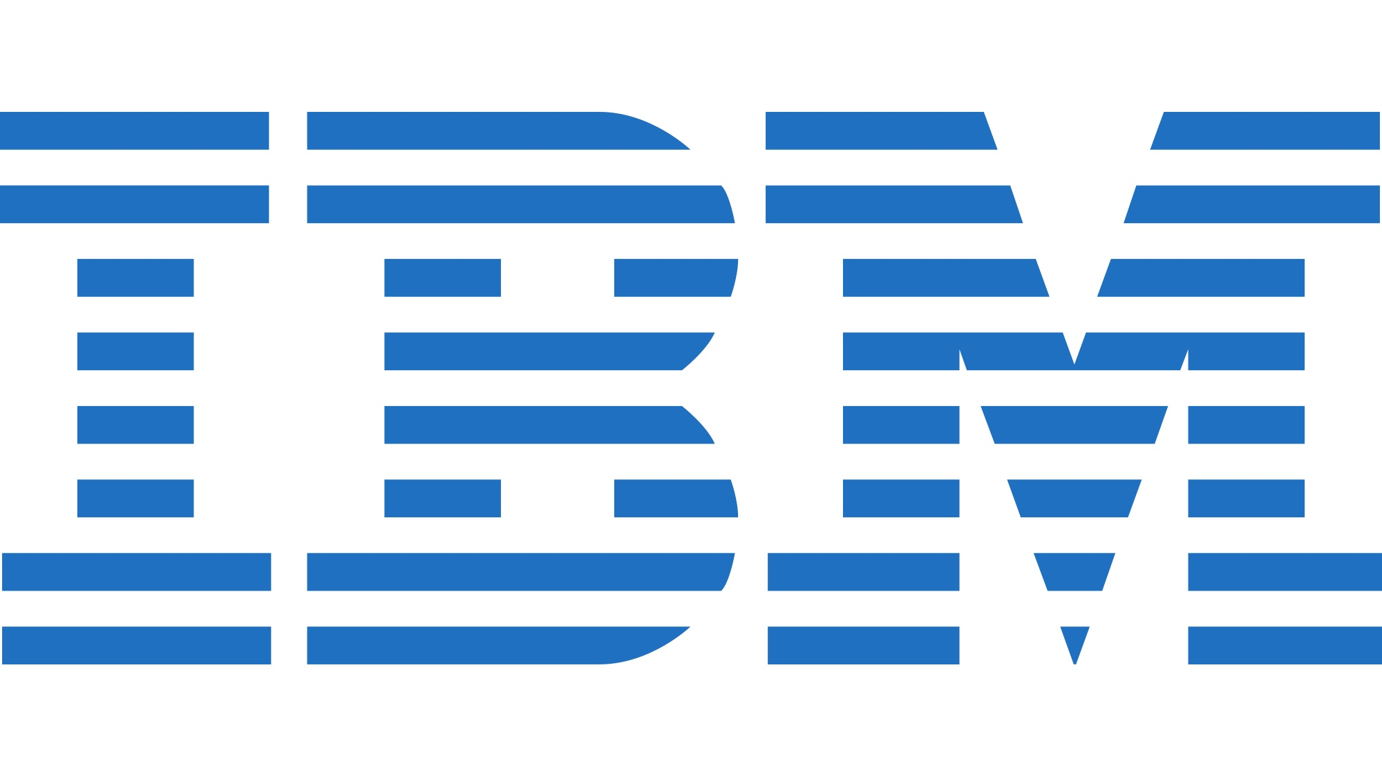 About EvoNexus - Ibm PNG