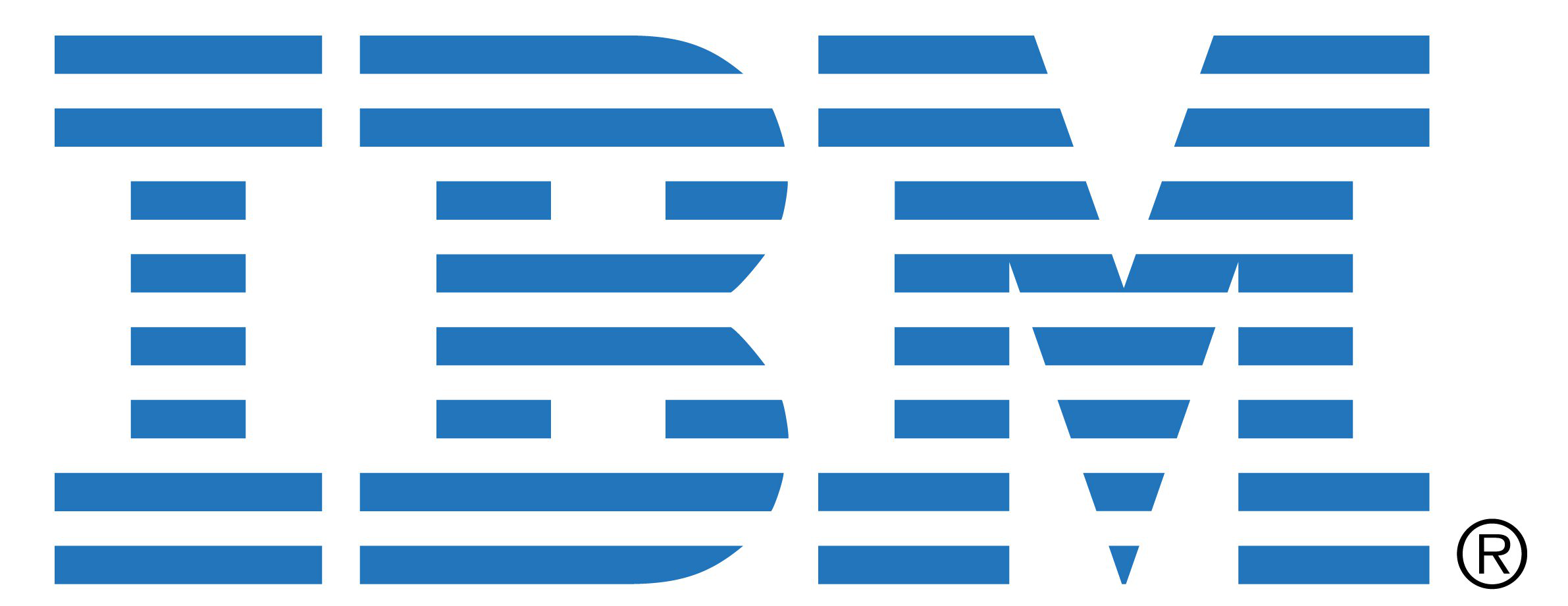 Developers to learn more about Spark, Scala and other open-source languages  through workshops, tutorials and leadership talks - Ibm PNG