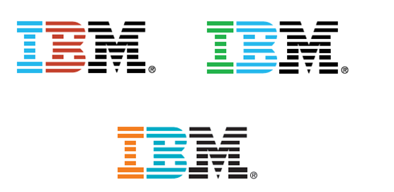 File:New logo IBM.PNG - Ibm PNG
