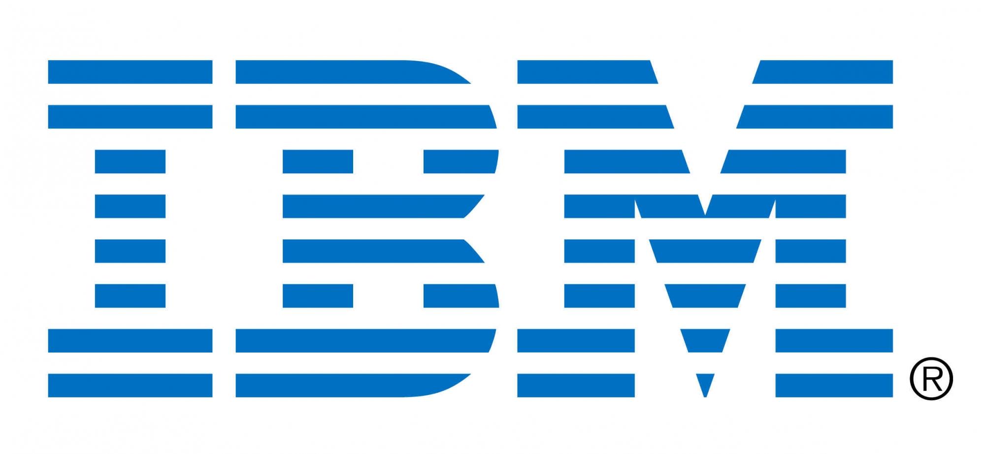 IBM - Ibm PNG