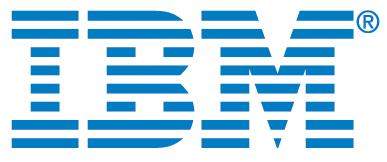 IBM-cmyk_small(1).png PlusPng.com  - Ibm PNG