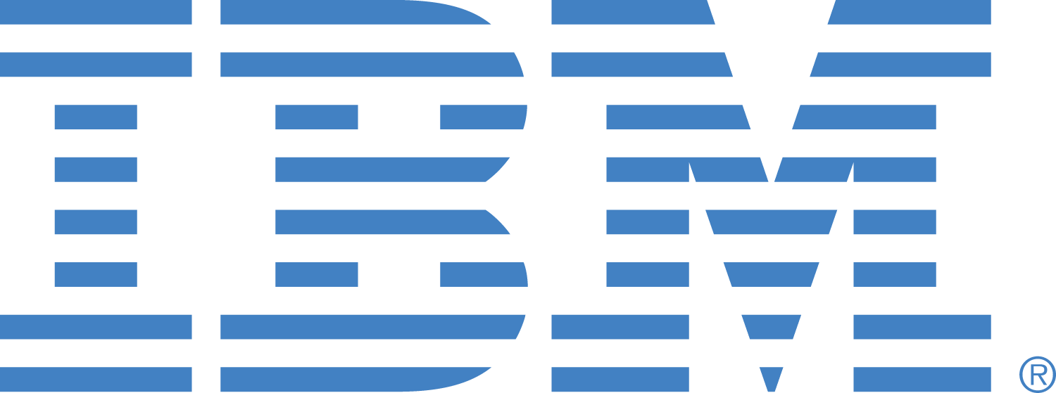 ibm png transparent ibmpng images pluspng