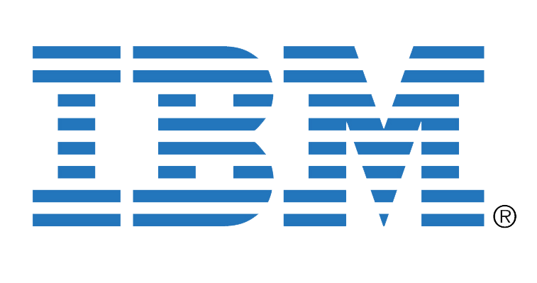 IBM logo PNG - Ibm HD PNG - Ibm PNG