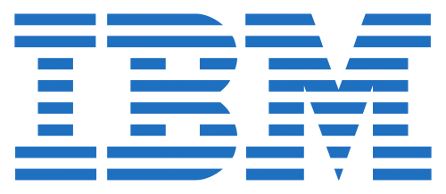 IBM Logo PNG Transparent - Ibm PNG
