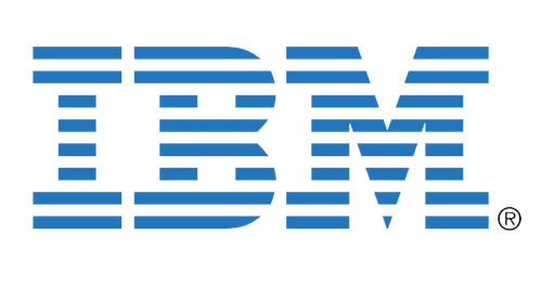 We have been a proud partner as IBM has continued to successfully innovate  and evolve its offerings and products in line with market requirements and  the PlusPng.com  - Ibm PNG