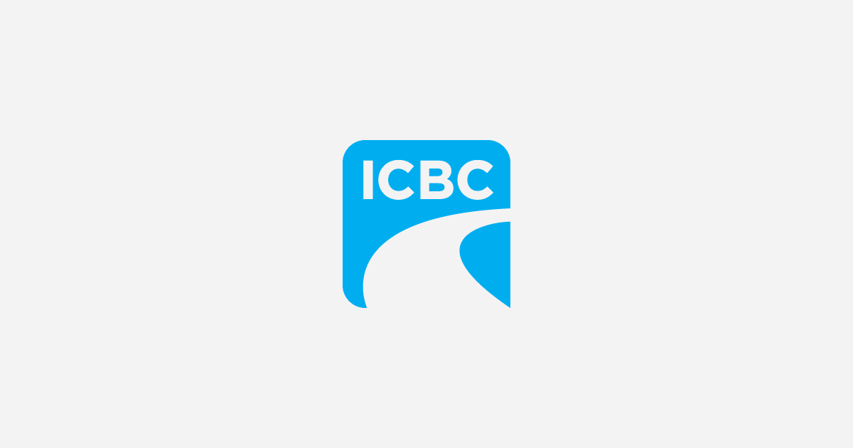 Icbc Logo PNG - 106034