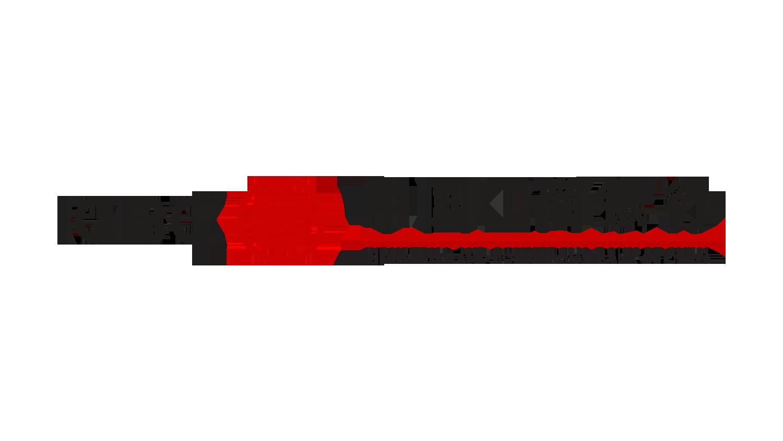 ICBC Bank logo.png - Icbc Logo PNG