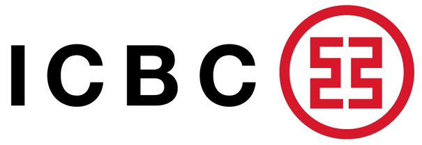 Icbc Logo PNG - 106031