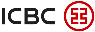 Other resolutions: 320 × 108 pixels PlusPng.com  - Icbc Logo PNG