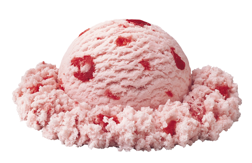 Ice Cream PNG Background - 153546
