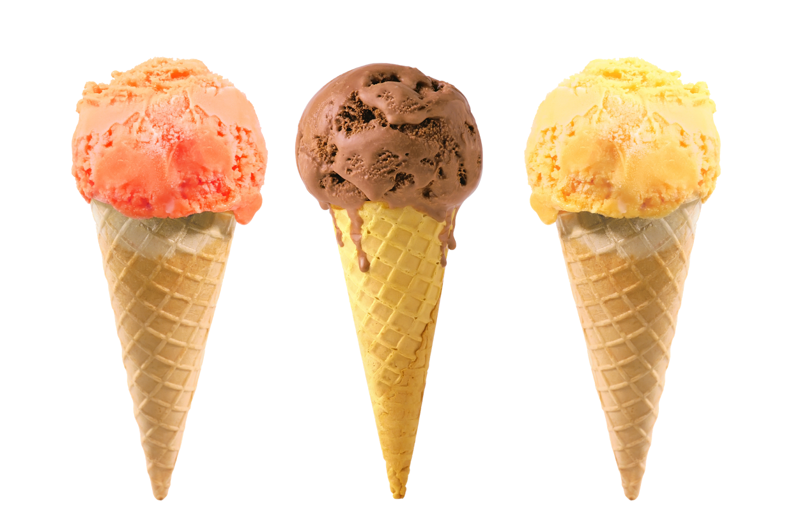 Ice Cream PNG - 20726