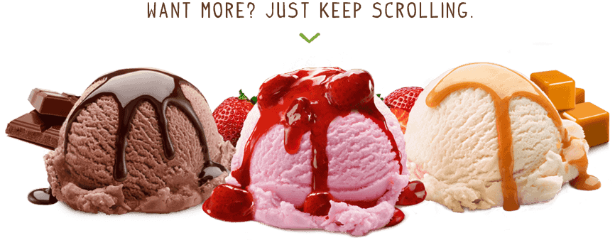 Ice Cream PNG - 20722