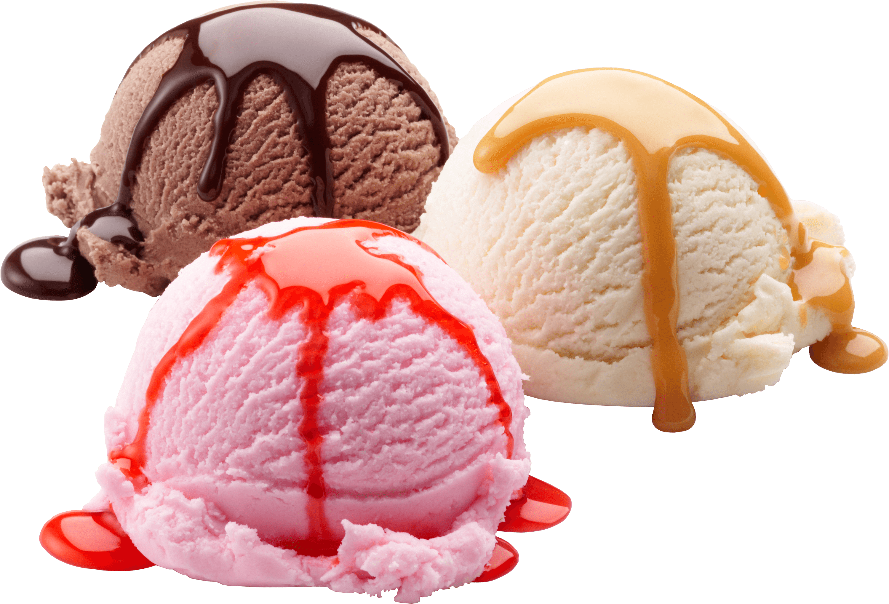 Ice Cream - Ice Cream PNG