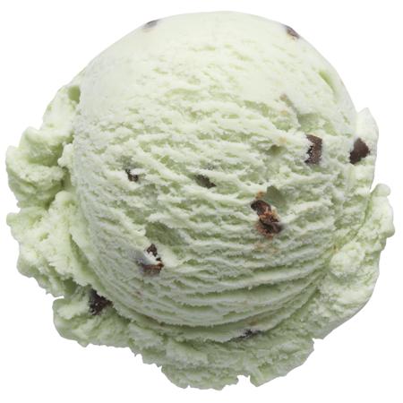 Ice Cream Scoop PNG HD - 137203