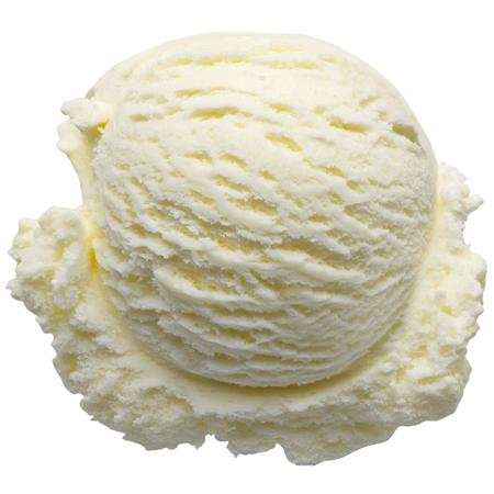 Ice Cream Scoop PNG HD - 137204