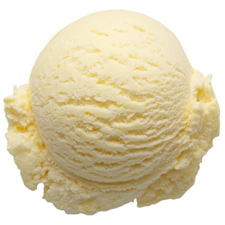 Ice Cream Scoop PNG HD - 137206