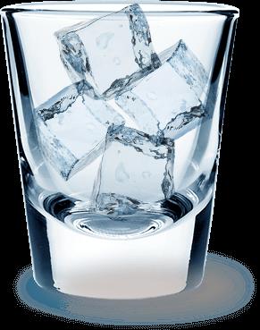 Fuzzyu0027s Vodka 100 Times Filtered