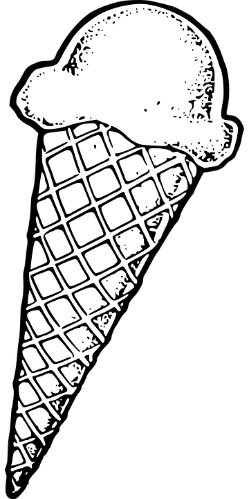 Ice PNG Black And White-PlusPNG.com-360 - Ice PNG Black And White