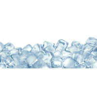 Ice PNG - 16184