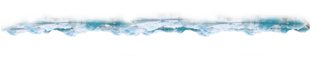 Ice PNG - 16196