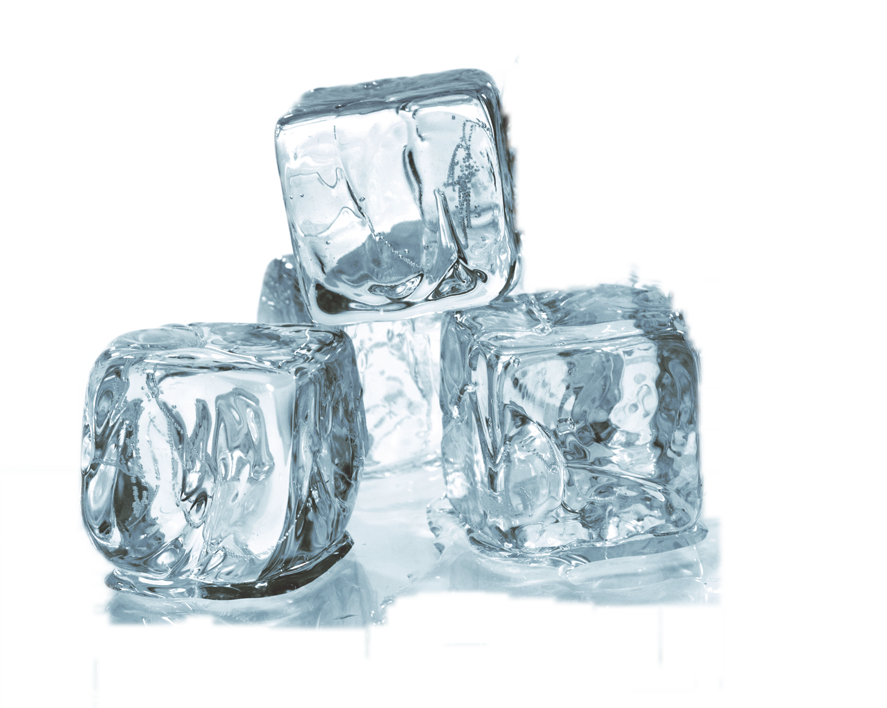Ice PNG - 16186
