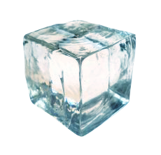 Ice PNG - 16195
