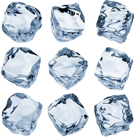 Ice PNG - 16187