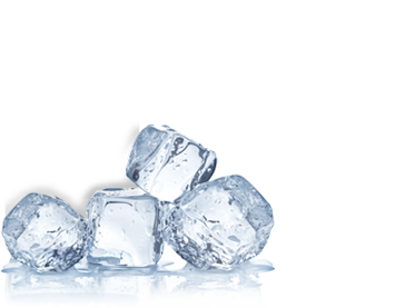 Ice PNG - 16182