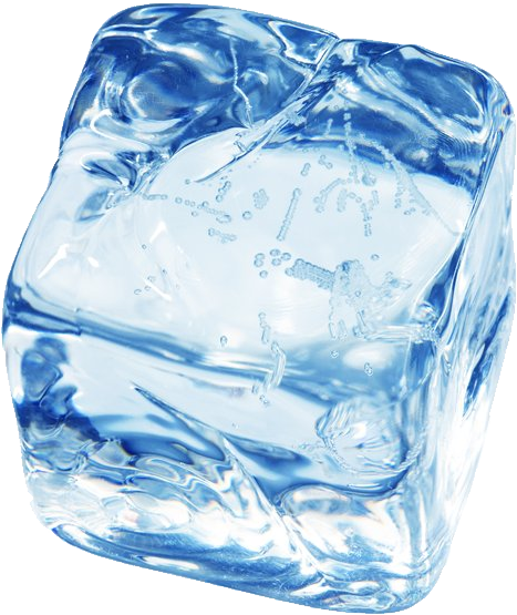 Ice PNG - 16178