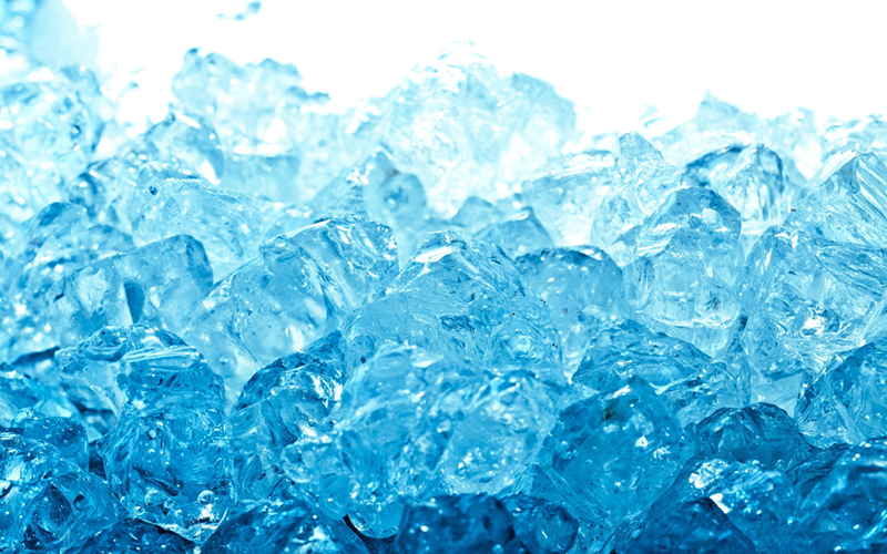 Ice Png Picture PNG Image - Ice PNG