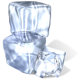 Ice PNG - 16190