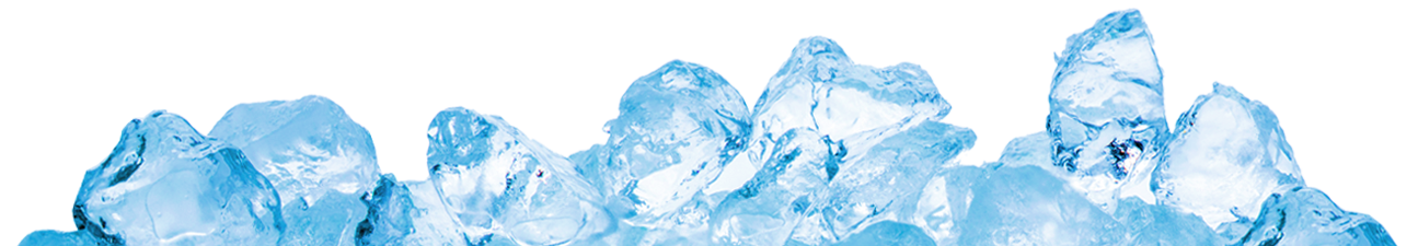 Ice Suppliers North West - Ice PNG