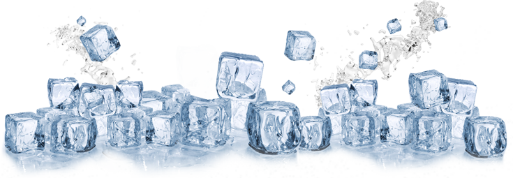 Ice PNG - 16189