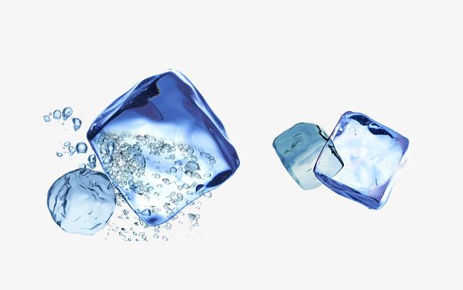 Icecube HD PNG - 119128