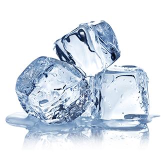 Icecube HD PNG - 119130
