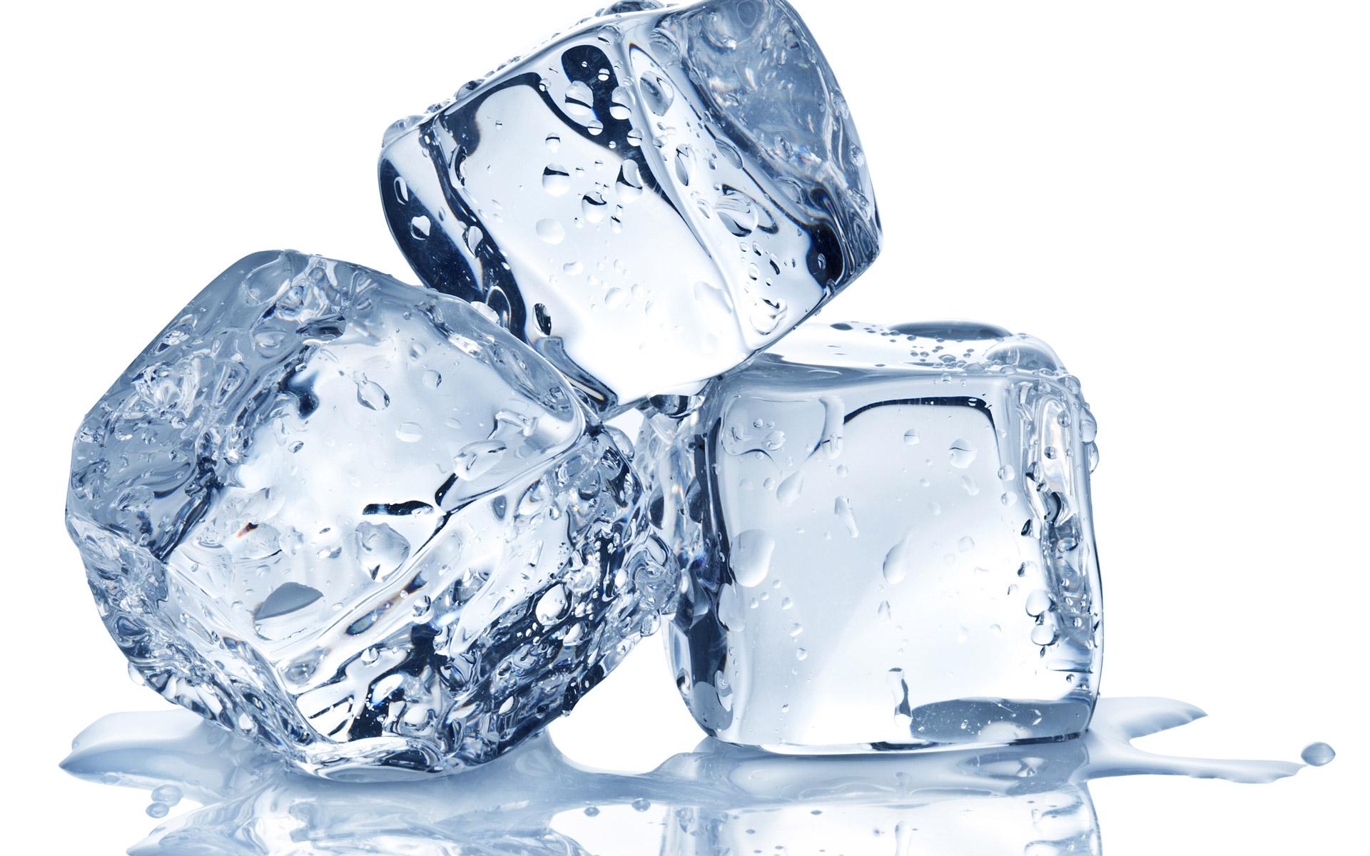 Icecube HD PNG - 119136