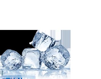 Icecube HD PNG - 119134
