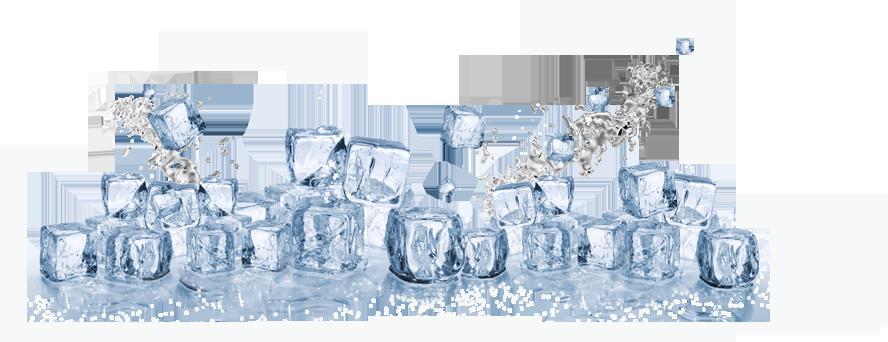 Icecube HD PNG - 119129