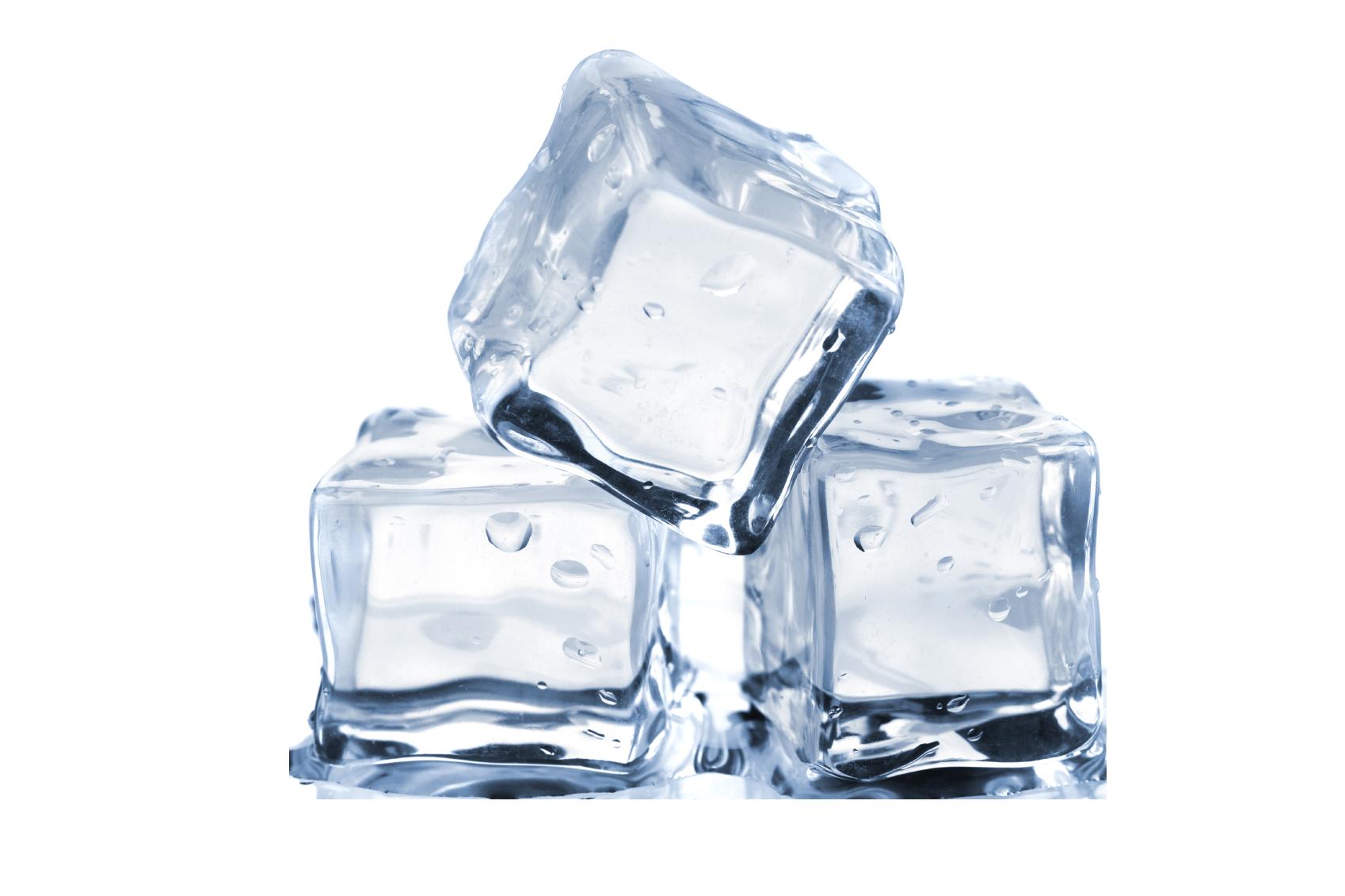 Icecube HD PNG - 119124