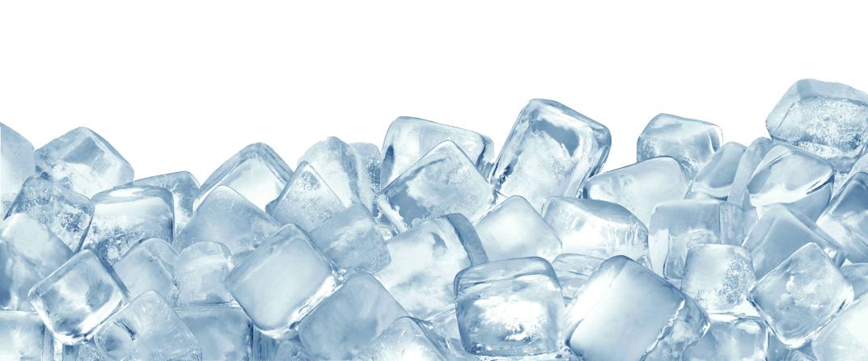 Icecube HD PNG - 119127
